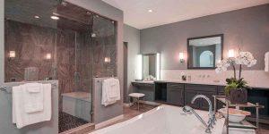 Lighting Ideas for a Bathroom Remodel